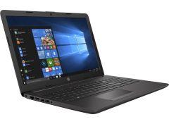 "HP 6MP37ES, 15.6"" 8GB 256GB SSD, Windows 10, Laptop"