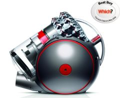 Dyson 22842801, Cinetic Big Ball Animal 2, Vacuum Cleaner