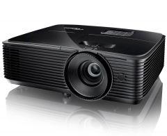 Optima H116, HD Projector