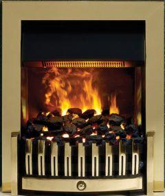 DNV20BR Fire