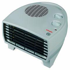 Dimplex DXFF30TSN, 3KW, Flat Fan Heater