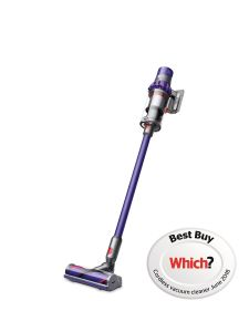 Dyson Cyclone 22636401,  V10, Animal Cordless Vacuum Cleaner, Purple