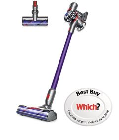 Dyson 22758901, V7 Animal Cord-Free Vacuum Cleaner