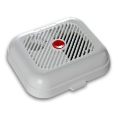 Aico EI100B, 9 Volt, Smoke Alarm