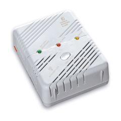 EI Electronics EI204, Carbon Monoxide Alarms