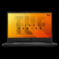 "Asus FX506LIHN046T, 15.6"", Intel i5, GTX 1650Ti, 8GB/512GB SSD, Gaming Laptop, Black"