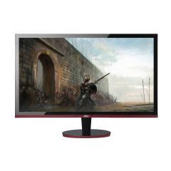 "AOC G2778VQ,  27"" Gaming Monitor"