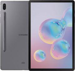 """Samsung SMT860NZAABTU, 10.5"""", S6, 128GB, Galaxy Tab, Grey"""