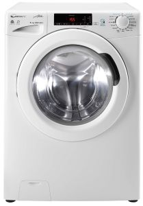Candy GCSW485, 8+5kg, 1400rpm Spin Washer Dryer