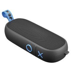 Jam HXP505BK, Hang Around Speaker, Black