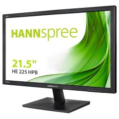 HANNSG HE225DPB, 21.5 Monitor