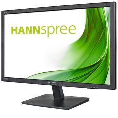 "HANNSG HL225HPB, 21.5"" Monitor"