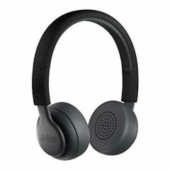 Jam HXHP202BK, Been There, Bluetooth Headphones, Black
