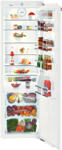 LIebherr IKB3560, Bio-Fresh, Integrated Larder Fridge