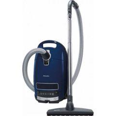 Miele 10660900, Complete C3 Parquet Powerline Vacuum, Blue