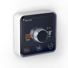 Hive IR7000983HEAT, Active Heating Thermostat with Professional Installation