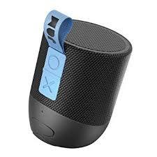 Jam HXP404BK, Double Chill Speaker, Black