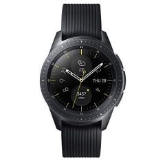 Samsung SMR810NZKABTU, Galaxy Watch 1.2