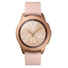 Samsung SMR810NZDABTU, Galaxy Watch 1.2