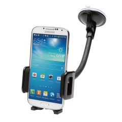 Kensington, K39217EU, Universal, Car, Mount for, Smartphone