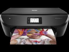 HP K7G25B, ENVY Photo 6230 All in One, WIreless Printer