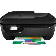 HP K7V45B, OfficeJet Inkjet Printer, Black