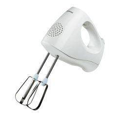 Kenwood HM220, 150W, 750g, 3 Speed, Hand Mixer, White