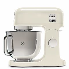 Kenwood KMX750AC, All Cream KMIX Stand Mixer