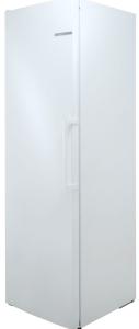 Bosch KSV36VW3PG, 186x60cm, Larder Fridge, White