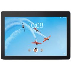 """Lenovo ZA470037GB, E10, 10.1"""", 16GB Tablet"""