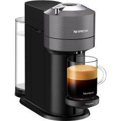 Magimix Nespresso 11707, Vertuo Next Pod Coffee Machine, Grey