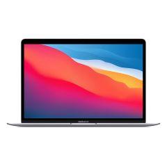 """Apple MGN93BA, 13"""", 8GB/256GB, M1, Macbook Air, Silver"""