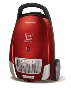 morphy-richards-70091-essentials-1000w-vacuum-cleaner