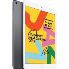 "Apple MW742BA, 10.2"", 32GB, iPad 2019, Space Grey"