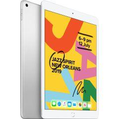 "Apple MW752BA, 10.2"", 32GB, iPad 2019, Silver"
