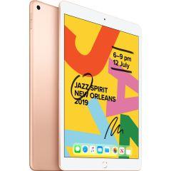 "Apple MW762BA, 10.2"", 32GB, iPad 2019, Gold"