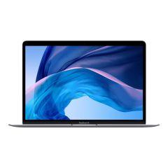 """Apple MWTJ2BA, 13"""", i3/256GB MacBook Air, Space Grey"""