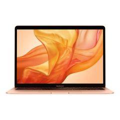 """Apple MWTL2BA, 13"""", i3/256GB MacBook Air, Gold"""