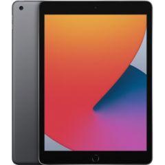 "Apple MYLD2BA, 10.2"", 32GB, 8th Generation iPad, Space Grey"