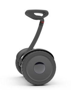 Segway Ninebot S Self Balancing Transport, Black