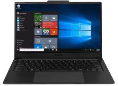 "Avita NS14A8UKU441MB, Liber 5, 14"", AMD Ryzen 3, 8GB/256GB, Laptop, Matt Black"