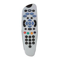 One For All, SKY101, Sky Remote Control