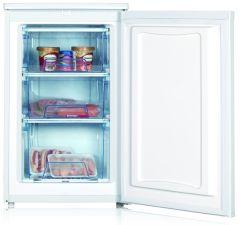 Powerpoint P125FMDW, 50cm Undercounter Freezer
