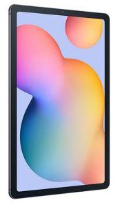 "Samsung SMP610NZAABTU, 10.4"", 32GB, Galaxy Tab S6 Lite Tablet, Grey"