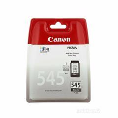 Canon PG545, Black Ink (SCAN3031)
