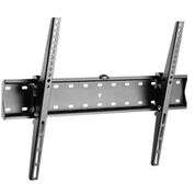 """iTech PLB12B, Flat with Tilt Wall Bracket for 37"""" to 70"""" TV's"""