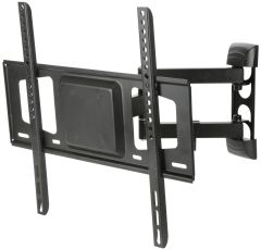 "iTech PTRB10ES, Full Motion TV Bracket for Screen from 32"" to 55"""