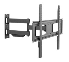 """iTech PTRB78, Full Motion TV Bracket For Screen from 32"""" to 70"""""""