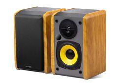 Edifier R1010BTW, Bluetooth Speaker System, Wood