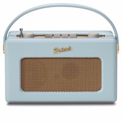 Roberts R260DE, Revival Radio, Duck Egg